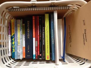20130731_books